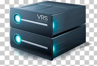 Virtual Private Server Computer Servers Dedicated Hosting Service Web Hosting Service Virtual Hosting PNG