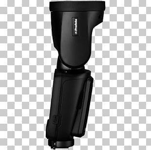 Camera Flashes Nikon Speedlight Canon PNG