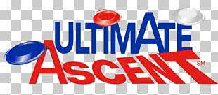 FIRST Robotics Competition Logo Ultimate Ascent Rebound Rumble PNG