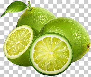 Lemon-lime Drink Lemon-lime Drink PNG