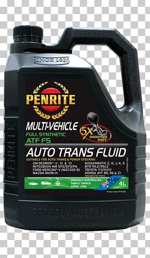 Synthetic Oil Motor Oil Motorcycle Four-stroke Engine Two-stroke Oil PNG