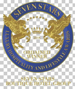 Award Hotel Hospitality Industry Resort Star PNG