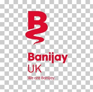 Banijay Group Television Banijay Rights Limited Zodiak Media UK Limited Production Companies PNG