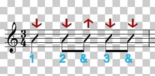 Musical Note Dotted Note Eighth Note Musical Notation Musical Composition PNG