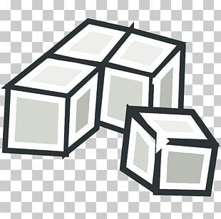 Base Ten Blocks Decimal Nonpositional Numeral System Radix Numerical Digit PNG