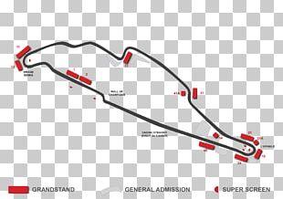 Circuit Gilles Villeneuve 2018 Canadian Grand Prix Formula 1 Fuji Speedway 2017 Canadian Grand Prix PNG