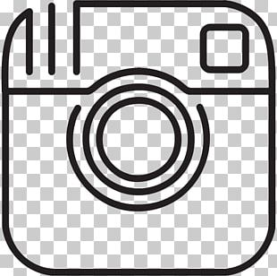 Computer Icons Social Media Social Network PNG