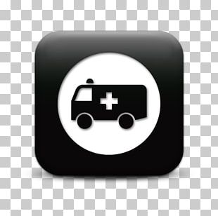 Fire Department Computer Icons PNG
