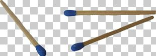 Musical Instrument Accessory Angle Baseball PNG