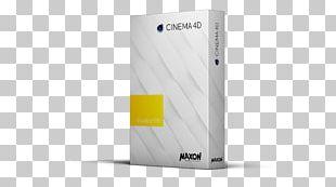 Cinema 4D Keygen Software Cracking Product Key Serial Code PNG