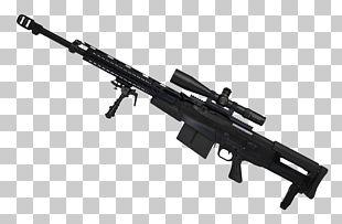 Firearm Machine Gun Bullet PNG