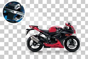 Suzuki Boulevard M109R Suzuki GSX-R600 Suzuki GSX-R Series Motorcycle PNG