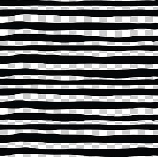 Black Stripes PNG