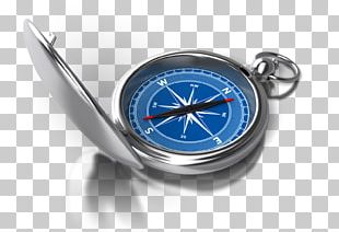 Compass North Год экологии в России PowerPoint Animation PNG