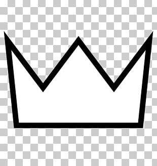 Crown Drawing Tiara PNG
