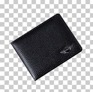 Wallet Leather Handbag Money Bag PNG