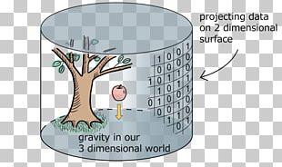 Quantum Entanglement Quantum Mechanics Physics General Relativity PNG