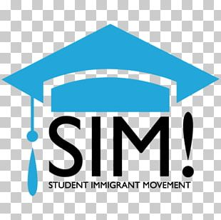 Student Organization Massachusetts Craigton Smiddy Business PNG