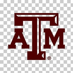 Texas A&M University At Qatar Texas A&M Aggies Football Texas A&M University-Central Texas Library PNG