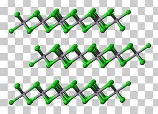 Chromium(III) Chloride Vanadium(III) Chloride Chromium(III) Oxide PNG