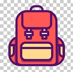 Computer Icons Travel Portable Network Graphics Vacation PNG