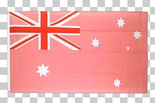 Flag Of Australia Defacement Australian Border Force Flag PNG