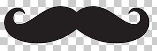 Handlebar Moustache Walrus Moustache PNG