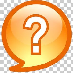 Computer Icons Question Mark PNG