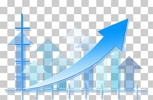 Statistics Stock.xchng Survey Methodology Regression Analysis Research PNG