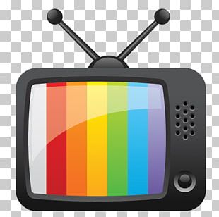 Television Channel Android Video Game PNG