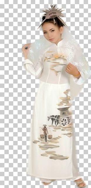 Woman DevIL PNG