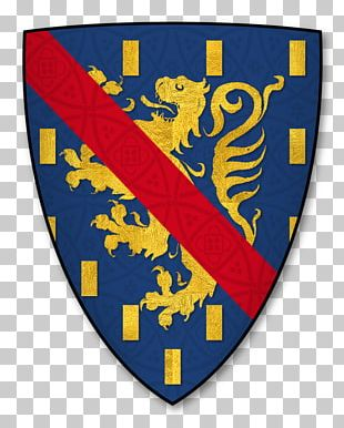 The Parliamentary Roll Aspilogia Roll Of Arms Dating Font PNG