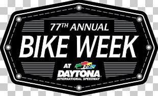 Daytona International Speedway Daytona Beach Bike Week Monster Energy AMA Supercross An FIM World Championship Daytona Bike Week PNG