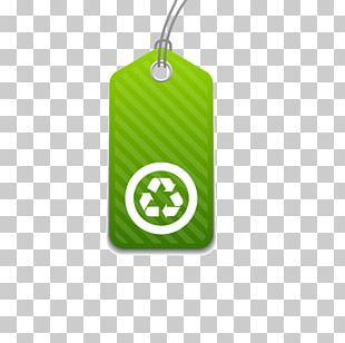 Label Recycling Symbol Logo Icon PNG