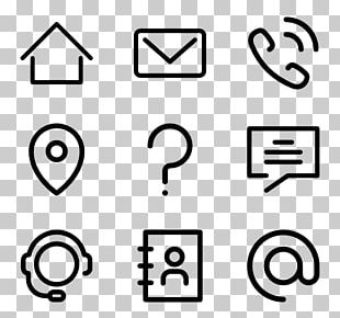 Drawing Computer Icons Encapsulated PostScript PNG
