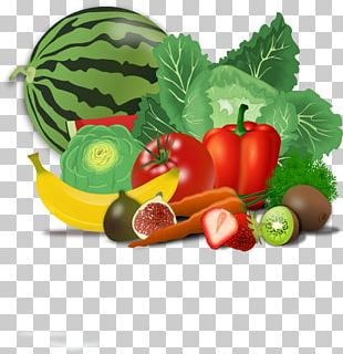 Health Food Healthy Diet Nutrition PNG