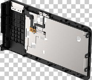 Photographic Lighting Camera Electronics Wiring Diagram PNG