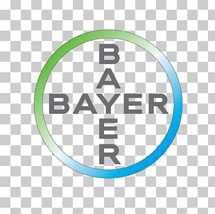 Bayer Corporation Logo Organization Company PNG