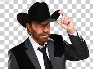 Chuck Norris Facts Black Belt Martial Arts PNG