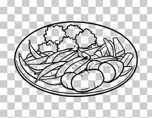 Dish Carbonara Drawing Food Bolognese Sauce PNG