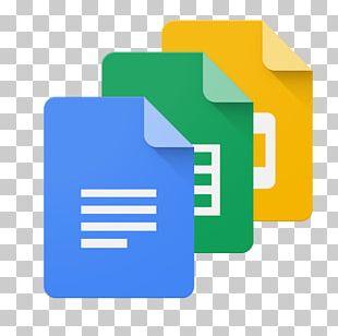 Google Docs Portable Network Graphics Google Drive Microsoft Word PNG