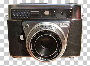 Mirrorless Interchangeable-lens Camera Camera Lens Photographic Film Photography Single-lens Reflex Camera PNG