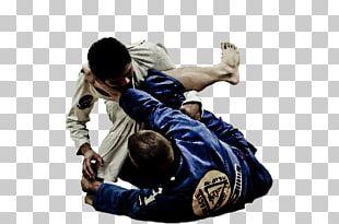 Brazilian Jiu-jitsu Jujutsu Judo Gracie Family Martial Arts PNG