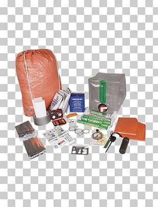 Bug-out Bag TacticalGear.com TRU-SPEC Emergency PNG