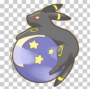 Eevee Pikachu Pokémon Drawing PNG
