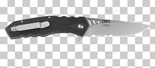 Knife Tool Weapon Serrated Blade PNG