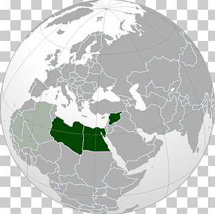 Syrian Civil War Federation Of Arab Republics United Arab Republic Arab Kingdom Of Syria PNG