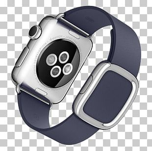 Apple Watch Series 3 Apple Watch Series 1 Watch Strap Leather PNG
