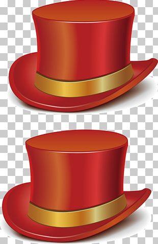 Hat Performance Euclidean PNG