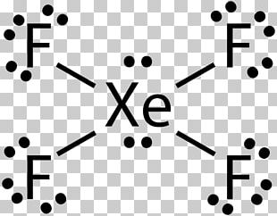 Lewis Structure Xenon Tetrafluoride Bromine Pentafluoride Sulfur Tetrafluoride Sulfur Hexafluoride PNG